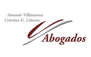 Abogado Civil Pontevedra - Antonio Villanueva Abogados