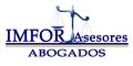 IMFOR ASESORES & ABOGADOS