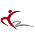 Logo_240x240