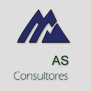 AS Consultores