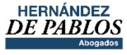Hernández de Pablos