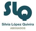 Logo_despacho