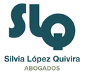 Silvia López Quivira