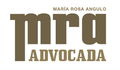 Advocat Divorci Granollers GR LEGAL