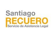 Santiago Recuero Astray