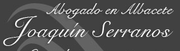 Abogado Albacete - J. Serranos