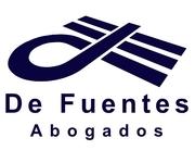 Abogados Tenerife / Solicitor Tenerife - DE FUENTES ABOGADOS