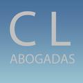 Abogado Santa Coloma - Coloma Legis Abogadas