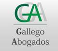 Abogado Badajoz Francisco Jesús Gallego Sánchez