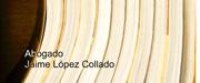 ABOGADO CASTELLDEFELS Jaime López Collado