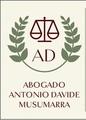 Davideabogados