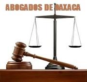 Abogados_de_oaxaca