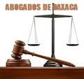ABOGADOS DE OAXACA