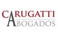 ABOGADO GRANOLLERS Carugatti Abogados