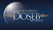 Abogados Doseb