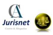 Castro-abogados-jurisnet_lth3