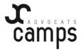 Advocat Bancari Sabadell Camps Advocats