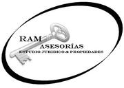 RAM. abogados
