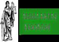 HERENCIAS, FAMILIA Y PENAL; ABELLA AGUIAR ABOGADOS