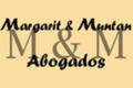 Margarit & Muntan Abogados