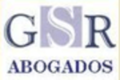Advocat Esplugues de Llobregat Glòria Solé I Recio