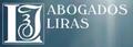 ABOGADOSLIRAS
