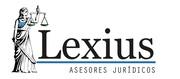 Lexius Asesores Juridicos