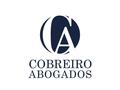 Cobreiro_logo