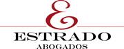 Abogado Ourense - Estrado Abogados