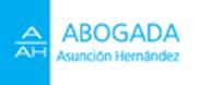 Abogada Asunción Hernández