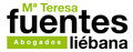 Mª Teresa Fuentes Liébana