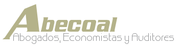Abecoal: Abogados, Economistas y Auditores
