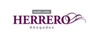 Abogado Majadahonda Maria Luisa Herrero