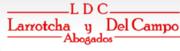 LARROTCHA y DEL CAMPO ABOGADOS