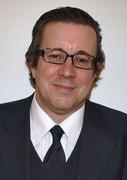 ABOGADO DIVORCIOS ZARAGOZA - Miguel Guillén LLovería