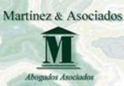 Bufete Martínez & Asociados