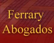 Abogado de Vivienda Málaga Ferrary Abogados