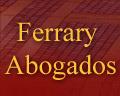 ABOGADO MÁLAGA Ferrary Abogados