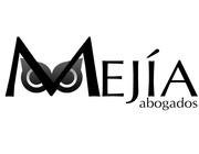 Abogados Mejia