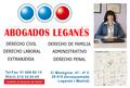 Abogados Leganés