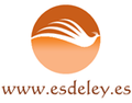 Esdeley