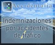 ABOGADOS INDEMNIZACIONES POR TU ACCIDENTE