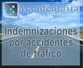 ABOGADOS INDEMNIZACIONES POR TU ACCIDENTE