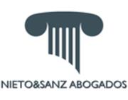 Abogado Tarjetas Revolving Barcelona NIETO & SANZ ABOGADOS