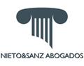 Abogado Clausula Suelo Barcelona - NIETO & SANZ ABOGADOS