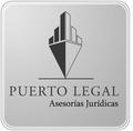 PUERTO LEGAL