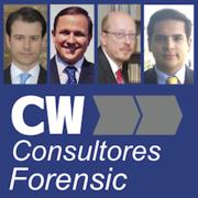 Logo-cw-lexdir-forensic-240px
