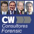 Abogado Hipoteca Multidivisa Madrid CW Consultores