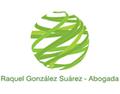 Abogado Laboral Bilbao Raquel González Suárez