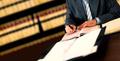 Abogado Torrejón de Ardoz Asesoría Jurídica Eyco-Fiscal